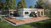 maison-ossature-bois-contemporaine-c103_final